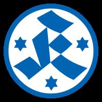 200px-Stuttgarter_Kickers_Logo.svg