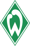 200px-SV-Werder-Bremen-Logo.svg